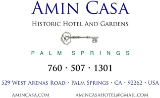 Luxury Historic Hotel Map Downtown Palm Springs | Amin Casa on map of palm springs ca area, map of the palm springs area, sparrows hotel palm springs, map of palm springs and surrounding cities, highway map of palm springs, comfort inn palm springs, luxury hotels in palm springs, map of things to do in california, boutique hotels in palm springs, ingleside inn palm springs, map of hotels in laguna beach, map of palm springs casinos, map of california beaches, best restaurants in palm springs, map of southern california palm springs, things to do in palm springs, indian casinos in palm springs, melvyn's palm springs, map of greater palm springs,